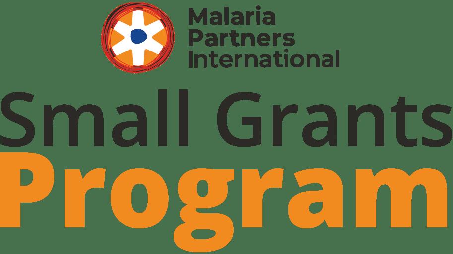 Malaria Partners International Small Grants Program