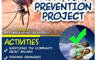 Bukoto Community Education Program